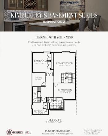 Kimberley Homes - Basement Dev - Inspo 2 (preston)