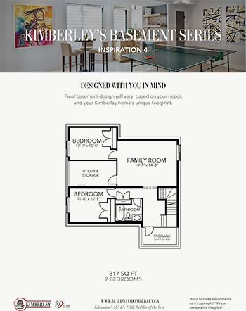 Kimberley Homes - Basement Dev - Inspo 4