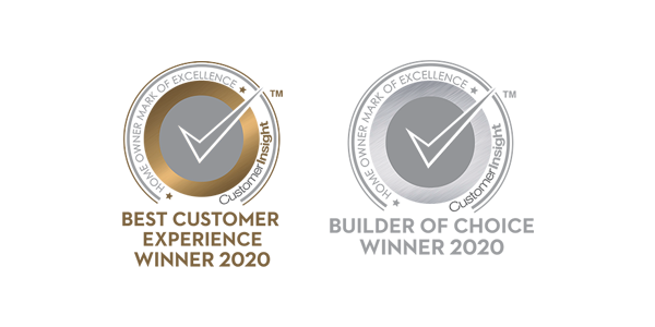 builder_awards
